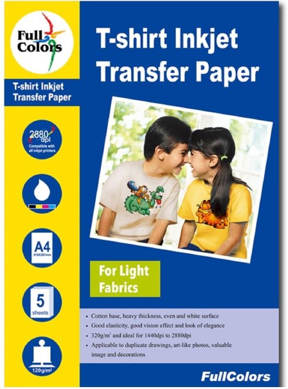 transfer paper buy india