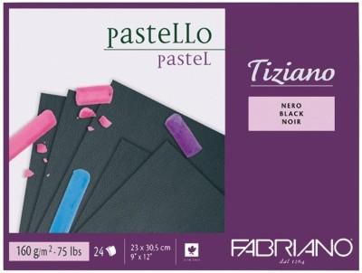Fabriano Tiziano Drawing Paper