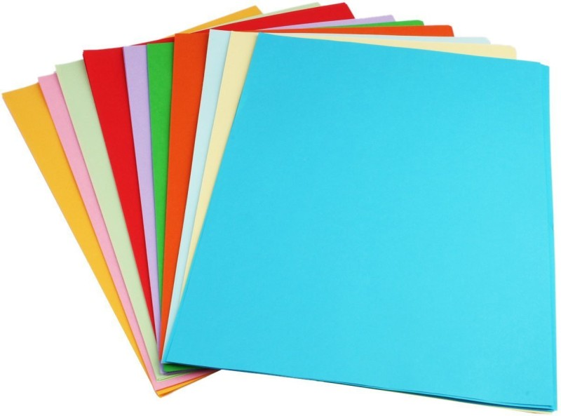AND Retails Origami Paper Crafting Tool