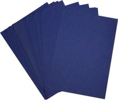Manbhari 02 Unruled A4 A4 paper