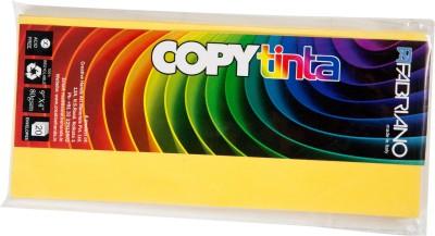Fabriano Copytinta Envelope Paper