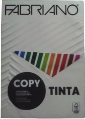 Fabriano Copytinta A4 Multipurpose Paper