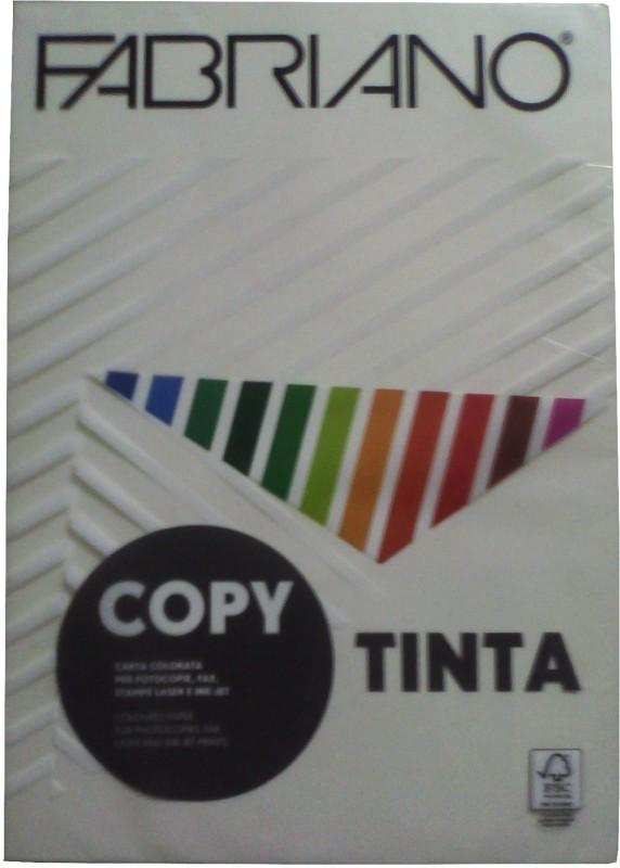 Fabriano Copytinta A4 Multipurpose Paper(Avorio)