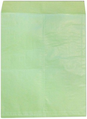Kelpuj GC10x8 Unruled 10 inches x 8 inches Size Craft paper