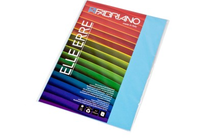 Fabriano Elle Erre (Pack of 6) A4 Drawing Paper