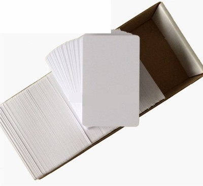 DDS Tharmal Unruled 54*86 Thermal Paper