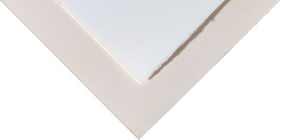 Fabriano Rosaspina Printer Paper