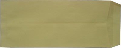 Sagar Mahal Envelope Paper(Yellow)