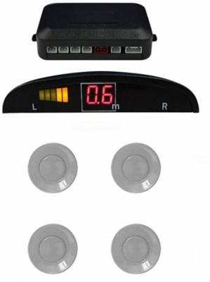 Speedwav 35808 Maruti Grand Vitara Parking Sensor