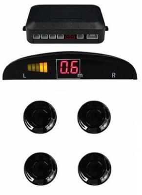 AutoSun Premium 905 Hyundai Elentra Parking Sensor