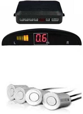 Shopitude ZARGV1170 Dashboard Mount-SL Parking Sensor