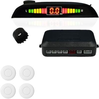Vheelocityin VH07571 Chevrolet Sail Hatchback Parking Sensor