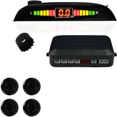 Vheelocityin VH07465 Chevrolet Sail Hatchback Parking Sensor