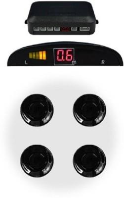 FloMaster 249847 Premium Parking Sensor