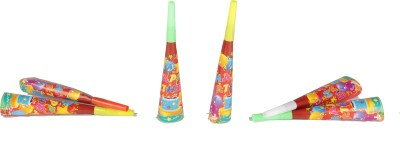 Funcart FUN-CK036HON Party Blowouts