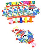 Funcart Pirate Party Party Blowouts (Pac...