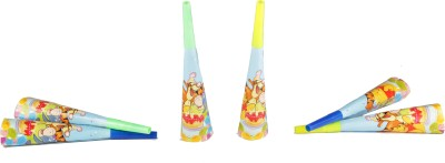 Funcart FUN-101HON Party Blowouts