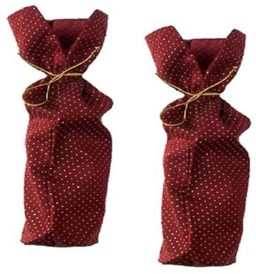 Garapa Dewdrop Bottle Solid Party Bag