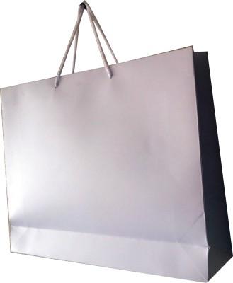 Paper Bag Zone Printed Party Bag