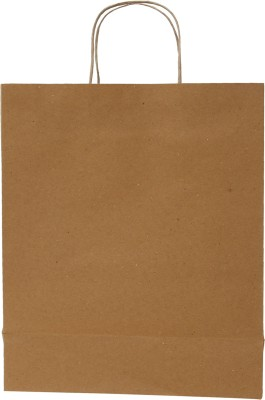 Numic Solid Party Bag