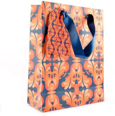 The Papier Project Printed Party Bag