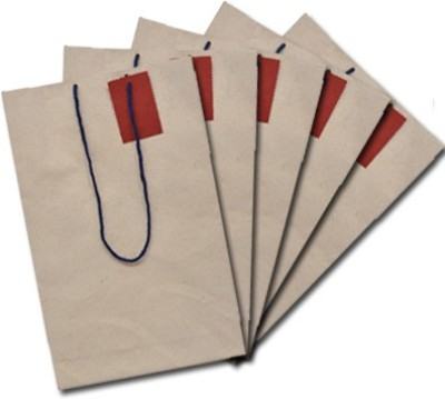 BHANU Solid Party Bag