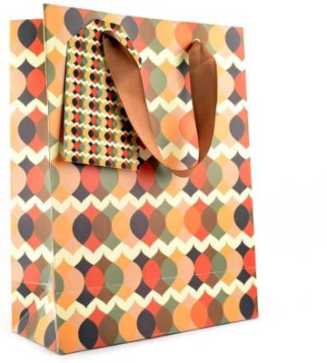 The Papier Project Solid Party Bag