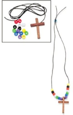 Fun Express 48/2290  Party Glow Ornament(Pack of 12)