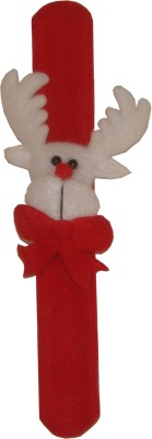 ShopAParty SAP 582  Party Glow Ornament(Pack of 1)