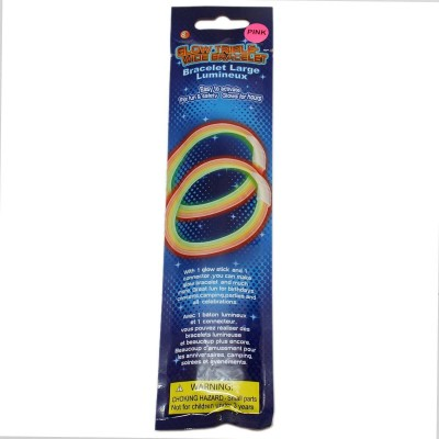 Theme My Party Glow1  Party Glow Ornamen...