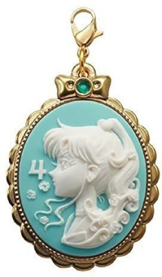 Bandai 3238156  Party Glow Ornament