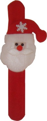 ShopAParty SAP 581  Party Glow Ornament(Pack of 1)
