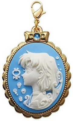Bandai 3244894  Party Glow Ornament(Pack of 1)