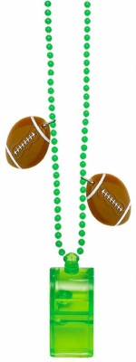 Amscan 203363  Party Glow Ornament(Pack of 1)