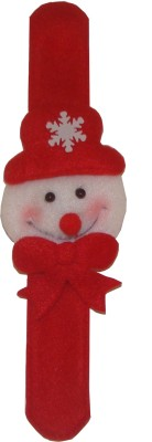 ShopAParty SAP 583  Party Glow Ornament(Pack of 1)
