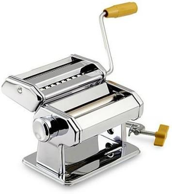 Shrih SH - 02122 Pasta Machine(Stainless Steel)