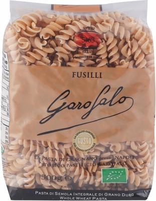 Garofalo Fusilli Pasta