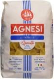 Agnesi Farfalle Pasta (500 g)
