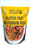 Naturally Yours Gluten Free Multigrain P...