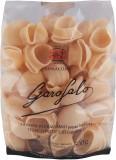 Garofalo Shell Pasta (500 g)