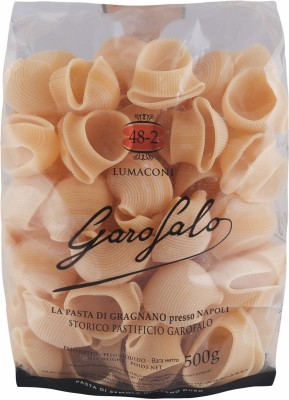 Garofalo Shell Pasta