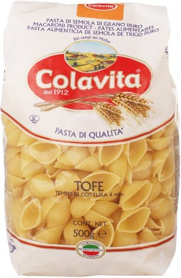 Colavita Shell Pasta