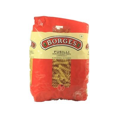 Borges Fusilli Pasta