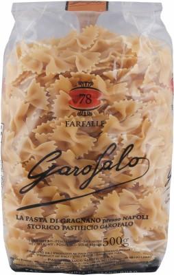 Garofalo Farfalle Pasta