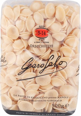 Garofalo Orecchiette Pasta