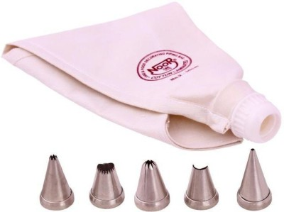 Noor Pastry Cloth( )