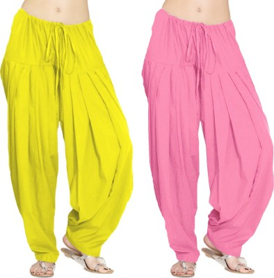 Abstra Cotton Solid Patiala