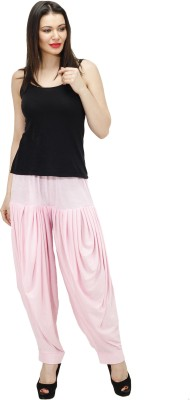 Musk Duck Cotton Solid Patiala