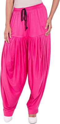 diva boutique Viscose Solid Patiala