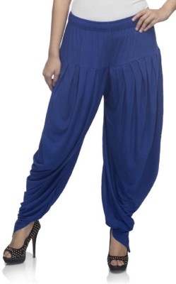 Dee Fashion House Viscose Solid Patiala